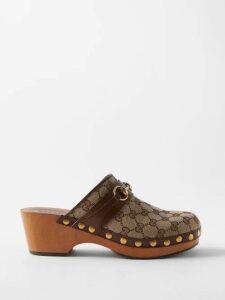 Maria Lucia Hohan - Malie Silk Tulle Dress - Womens - Red