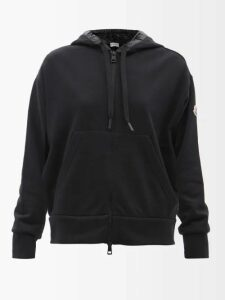 Charles Jeffrey Loverboy - Pammy Tartan Contrast Lapel Blazer - Womens - Green Navy
