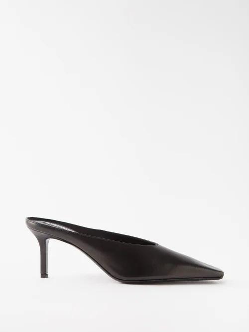Dolce & Gabbana - Peony And Rose Print Satin Jacket - Womens - White Multi