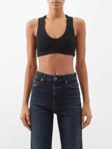 Borgo De Nor - Filipa Floral Print Dress - Womens - Red Print