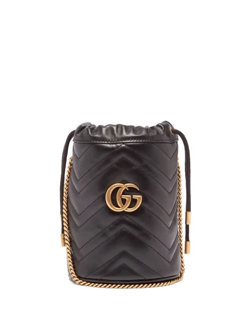 Dolce & Gabbana - Peony Print Silk Twill Belted Pyjama Jacket - Womens - White Multi