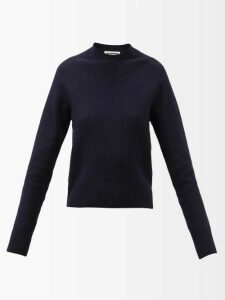 Chimala - Single Breasted Cotton Twill Trench Coat - Womens - Camel