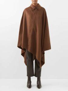 Dodo Bar Or - Josephine Velvet Beaded Midi Dress - Womens - Dark Red