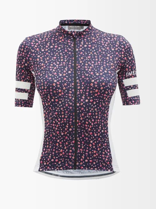 The Row - Anaste Collarless Leather Jacket - Womens - Black