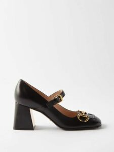 Borgo De Nor - Luna Floral Dress - Womens - Yellow Print