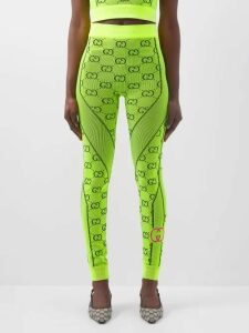 Roland Mouret - Austonley Draped Silk Crepe Dress - Womens - Ivory