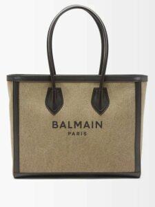 Sonia Rykiel - Leopard Silk Blouse - Womens - Leopard