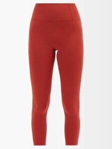 Junya Watanabe - Floral Print Satin And Wool Dress - Womens - Black Multi