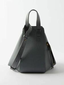 Etro - Lupe Paisley Print Satin Long Dress - Womens - Orange Print
