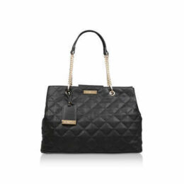 BLAIR QUILTED SHOPPER