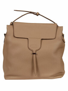 Tods Joy Tote