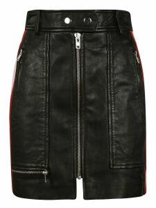 Isabel Marant Alynne Skirt