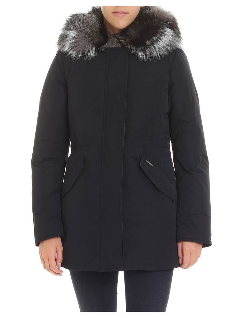 Woolrich - Somerset Down Jacket