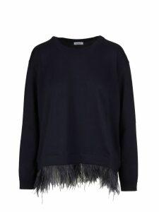 Parosh Sweater