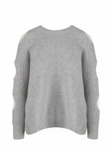 Zoë Jordan Sweater