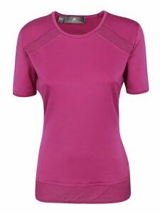 Stella Mccartney Performance Essential T-shirt