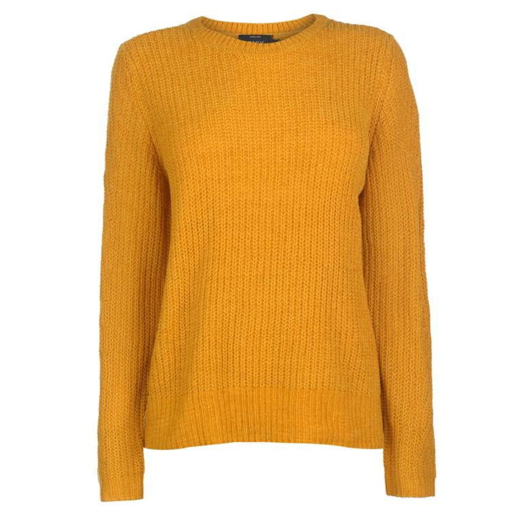 Only Daisy Knit Jumper