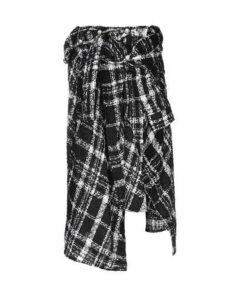 FAITH CONNEXION SKIRTS 3/4 length skirts Women on YOOX.COM