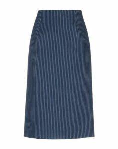 FENDI SKIRTS 3/4 length skirts Women on YOOX.COM