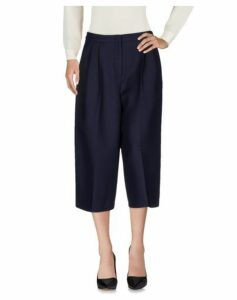 VALENTINO TROUSERS 3/4-length trousers Women on YOOX.COM