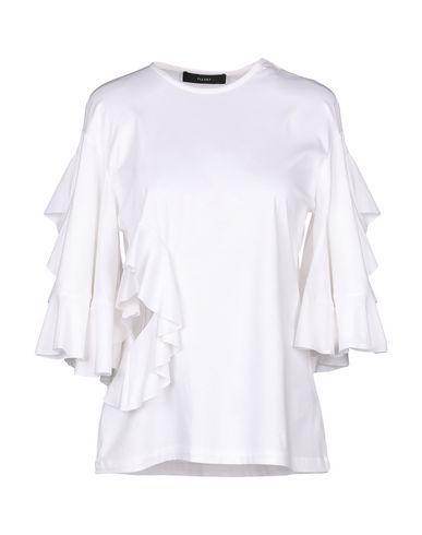 ELLERY TOPWEAR T-shirts Women on YOOX.COM