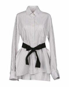 JUCCA SHIRTS Shirts Women on YOOX.COM
