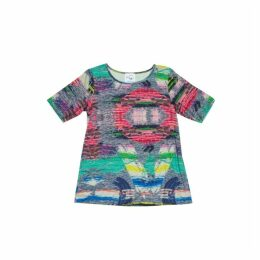 Boo Pala London Untied F T-shirt