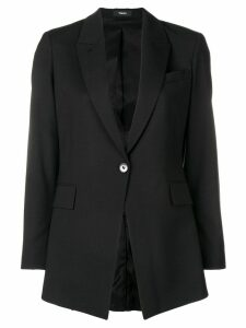 Theory blazer jacket - Black