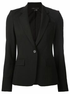 Theory fitted blazer - Black