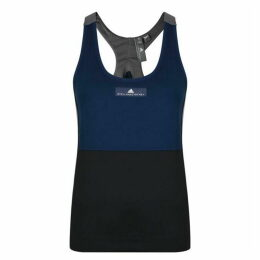 adidas by Stella McCartney Yoga T Shirt