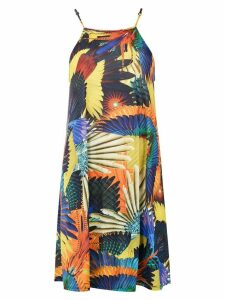 Lygia & Nanny printed Isis dress - Multicolour