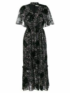 Three Floor Tabitha dress - Black