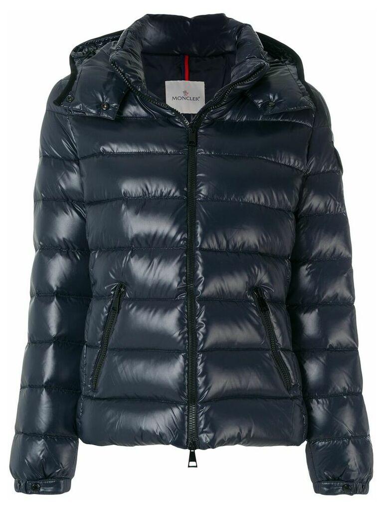 Moncler Bady padded jacket - Blue