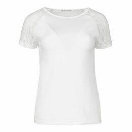 MATSOUR'I - Cocktail Dress Sylke Black
