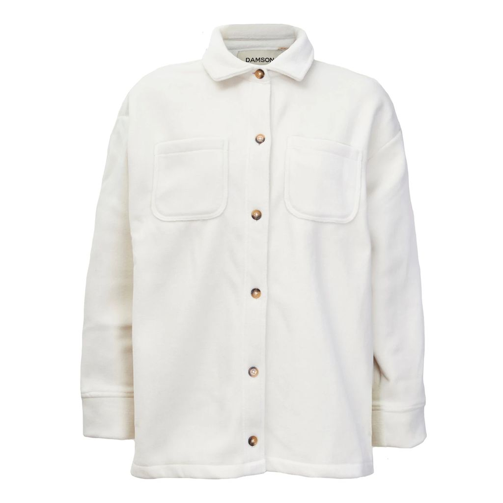 At Last. - Chelsea Dress Pink Paisley