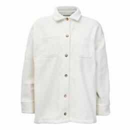 At Last. - Chelsea Dress Pink Paisley