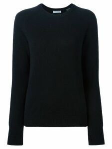 Equipment 'Sloane' sweater - Black
