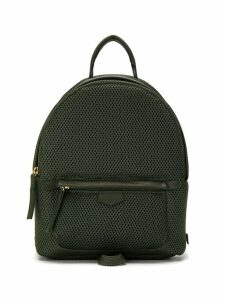 Sarah Chofakian Tela backpack - Green