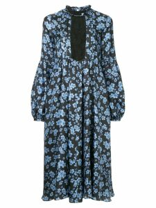 Macgraw Favourite Melody dress - Black