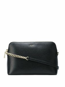 DKNY mini crossbody bag - Black