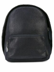 Stella McCartney Falabella backpack - Blue