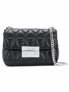 Michael Michael Kors Sloan shoulder bag - Black