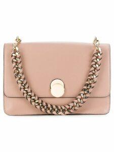 Tila March Karlie bag - Pink