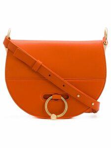 JW Anderson Latch bag - Orange