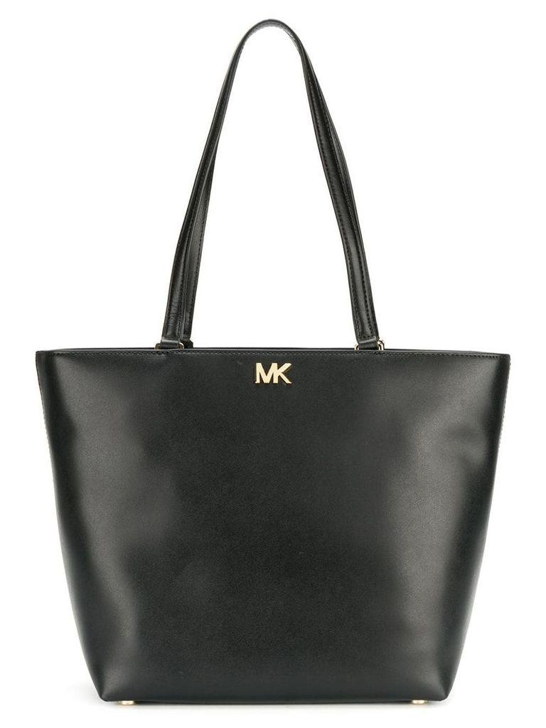 Michael Michael Kors Mott tote bag - Black