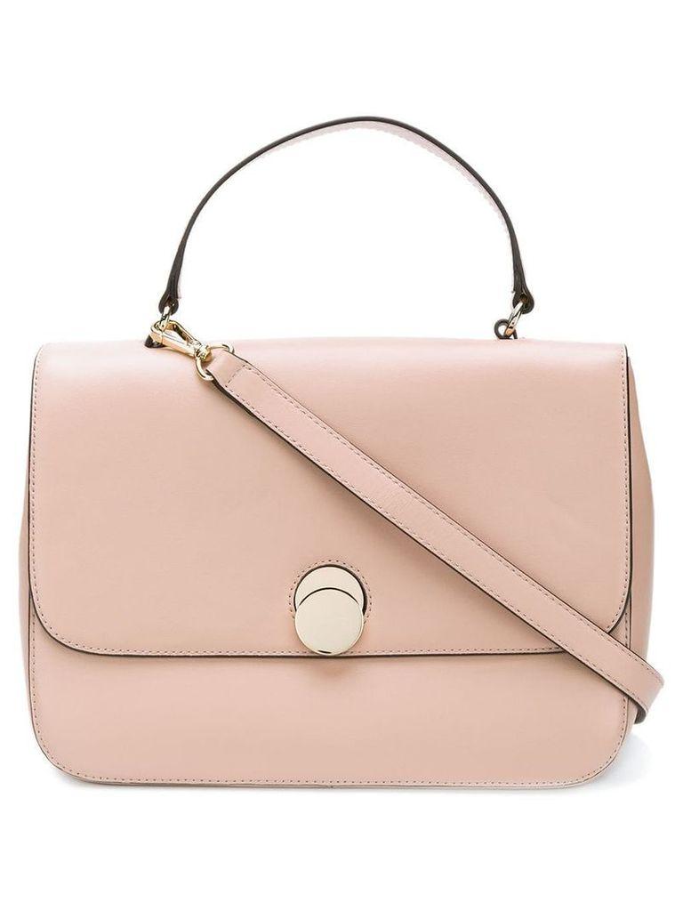 Tila March Karlie tote bag - Pink