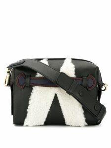 Moncler Wollow bag - Black