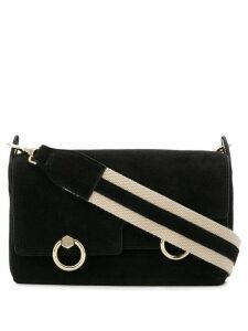 Tila March Linda messenger bag - Black