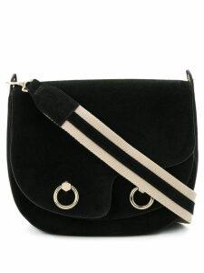 Tila March Linda Besace crossbody bag - Black