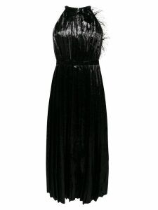 Raquel Diniz Marina dress - Black